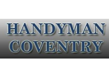 Handyman Coventry