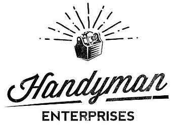 Handyman Enterprises LTD.