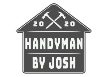 Handyman Josh
