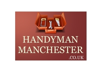 Handyman Manchester.CO.UK