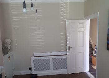 3 Best Handyman In Belfast Uk Expert Recommendations