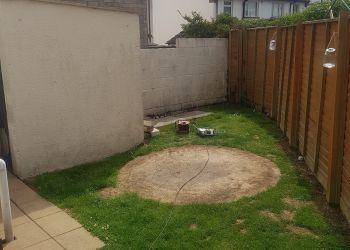 Handyman NI