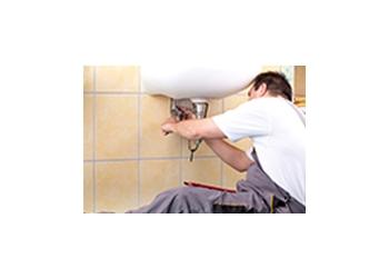 Handyman Plus