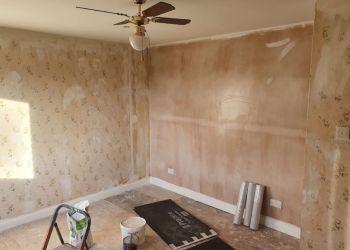 Handyman Services Carlisle