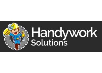 Handywork Solutions
