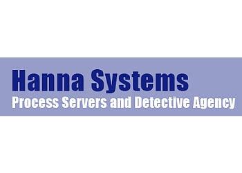 Hanna Systems