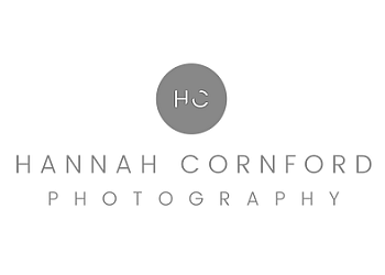 Hannah Cornford Photography