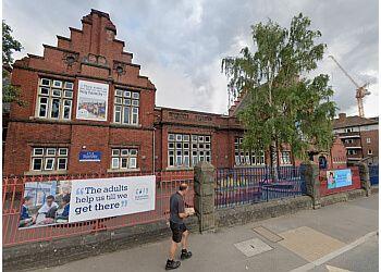 Hannah More Primary School