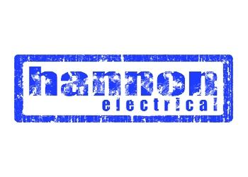 Hannon Electrical Ltd.