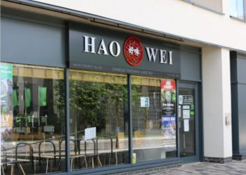 Hao Wei Chinese Takeaway & Bistro