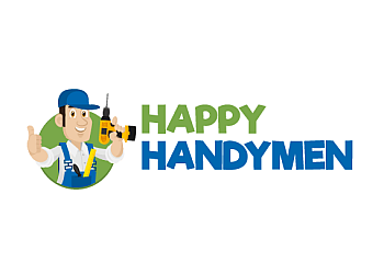 Happy Handymen