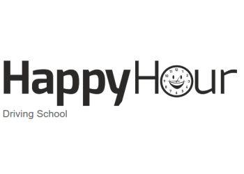 Happy Hour Driving School