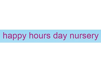Happy Hours Day Nursery