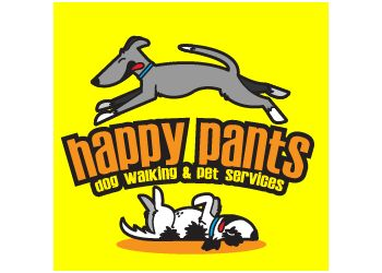 Happy Pants