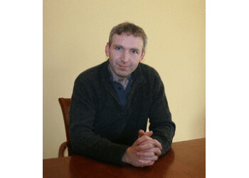 Happy and Well Hypnotherapy