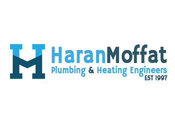 Haran Moffat Plumbing & Heating Engineers