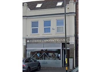Harborne Chiropractic Clinic