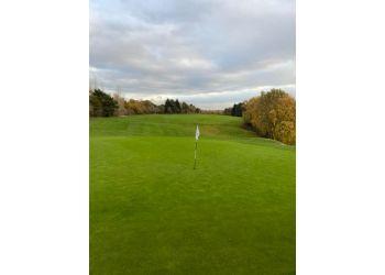 Harborne Golf Club