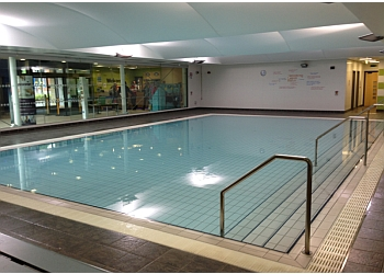 3 best public swimming pools in birmingham uk top picks. Black Bedroom Furniture Sets. Home Design Ideas