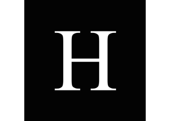 Harding Estate Agents