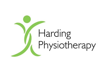 Harding Physiotherapy