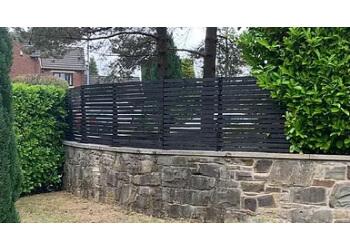 3 Best Fencing Contractors In Bolton Uk Top Picks June 2019
