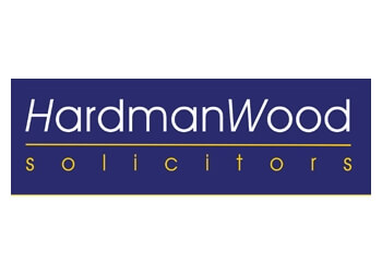 Hardman Wood Solicitors