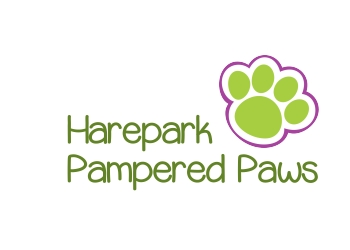 Harepark Pampered Paws