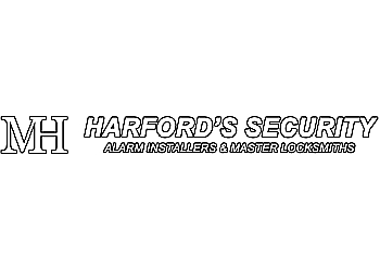 Harfords Security Ltd