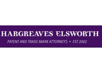 Hargreaves Elsworth