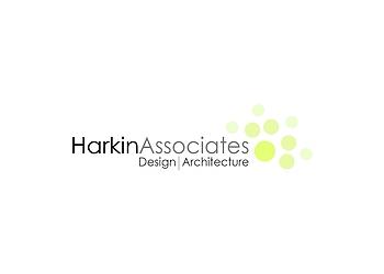 Harkin Associates