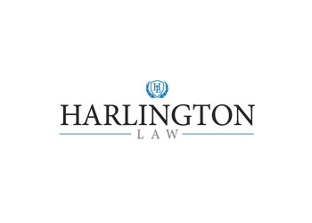 Harlington Law Solicitors