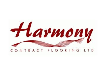 Harmony Contract Flooring Ltd.