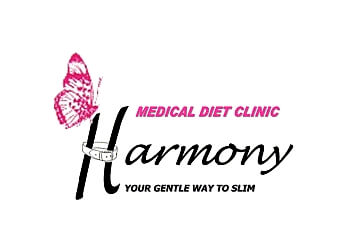 Harmony Medical Diet Clinic