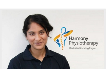 Harmony Physiotherapy
