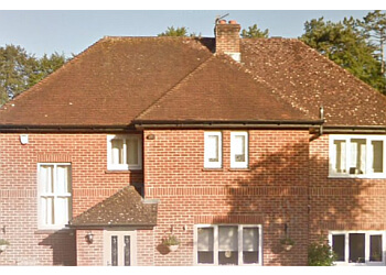 Harnham Physiotherapy Clinic