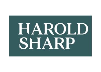 Harold Sharp Limited