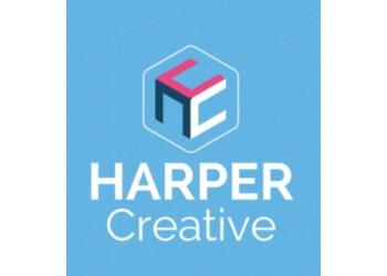 Harper Creative