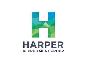 Harper Recruitment Group