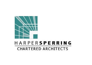 Harper Sperring