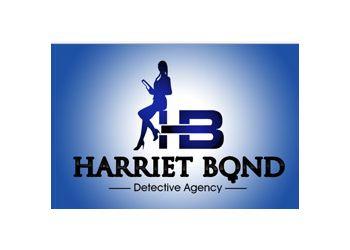 Harriet Bond London