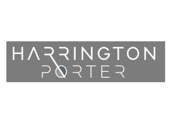 Harrington Porter
