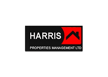 Harris Properties Management Ltd