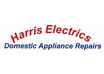 Harris Electrics