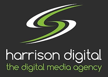 Harrison Digital