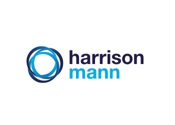 Harrison Mann