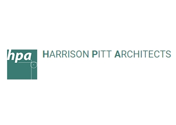 Harrison Pitt Architects