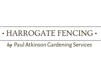 Harrogate Fencing