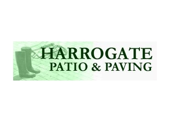 Harrogate Patio & Paving