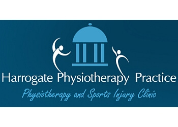 Harrogate Physiotherapy Practice